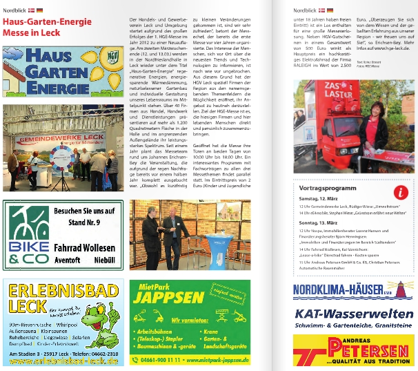 2016-02-27 16_31_53-Friesenanzeiger März 2016 by new media works - issuu