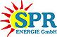 SPR-Energie_Logo_RGBrendW81px