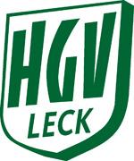 hgv_leck-logo